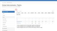 Rights_MainWiki_Edge.png