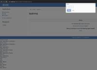 Screenshot 2020-11-12 at 09.42.58.png