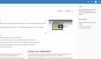 Nav_Keys_dont_work_Firefox.gif