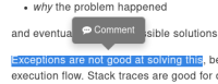 hackmd-comment.png