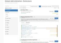 extension-dependencies-large-screen.jpg