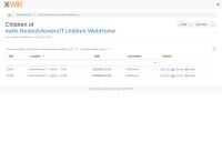 postgresql-13-default-tomcat-9-chrome-org.xwiki.flamingo.test.docker.AllITs$NestedViewersIT-children.png