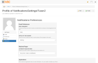 hsqldb_embedded-default-default-jetty_standalone-default-firefox-org.xwiki.platform.notifications.test.ui.AllITs$NestedNotificationsSettingsIT-addCustomFilters.png