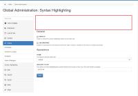 SyntaxHighlighting.jpg